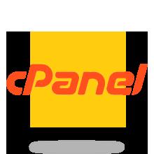 Hosting de cPanel Económico