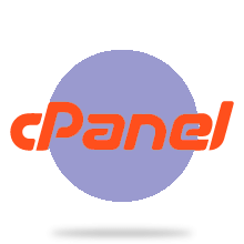Hosting de cPanel Ultimate
