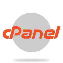cPanel Inicial