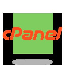 Hosting de cPanel Deluxe